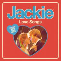 Various Artists - Jackie: Love Songs artwork