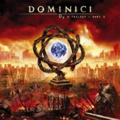 Dominici - Liquid Lightning