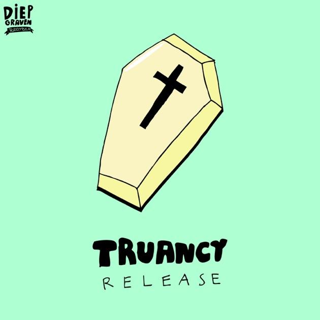 truancy in ipg