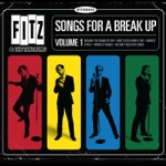 Songs for a Breakup, Vol. 1 - EP