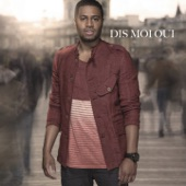 Dis-moi oui (Version nuptiale) - Single