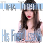 His First Lesson: His First Lessons, Book 1 (Unabridged)