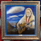 Willie Nelson - Can't Have Your Hate and Jesus Too