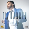 Dil Bankeh with Aman Hayer Single
