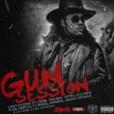 Gun Session (feat. Akon, Shabba & Sizzla) - Single