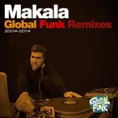 Sardos-K (Makala Remix) artwork