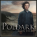 Poldark Main Theme - Demelza's Strings