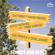 Tishomingo Blues (feat. Knocky Parker, Earl Murphy, Gene Juckem & Albert Nicholas) - Doc Evans