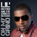 On My Grind - Lil' Nathan & Zydeco Big Timers