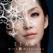 Tears All Singles Best