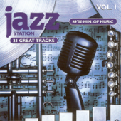 Jazz Station, Vol. 1