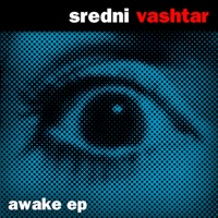 sredni vashtar analysis In our literature class we read the story sredni vashtar and then we analysed it by answering this questions, i did this with rosario segura and fefi marty.