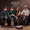 Malin & Co. - Malin & Co.