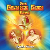 The Glass Sun Band - Silence Of The Morning