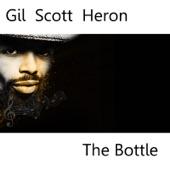 Gil Scott-Heron - The Bottle