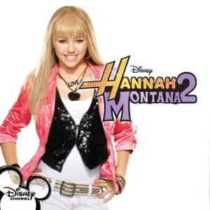 True Friend - Hannah Montana