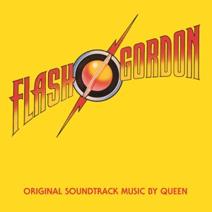 Flash Gordon (Original Soundtrack) [Deluxe Edition] Mp3 Download