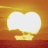 サザンオールスターズ - LOVE AFFAIR~秘密のデート アートワーク