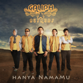 Download Lagu MP3 Caliph Buskers - Hanya NamaMu