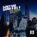 So Nice (feat. DaVido & Del'B) - DJ Neptune