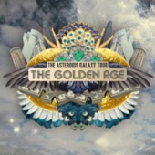 The Golden Age - Single