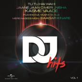 DJ Hits, Vol. 1