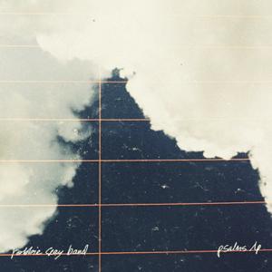 Robbie Seay Band - Psalms LP