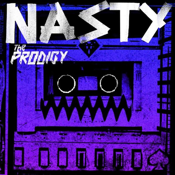 Nasty (Remixes) - Single