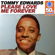 Please Love Me Forever (Remastered) - Tommy Edwards