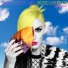 Baby Don't Lie (The Remixes) - Single, Gwen Stefani