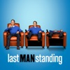 Last Man Standing, Season 3 - Synopsis and Reviews
