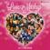 Love Mashup 2015 (By DJ Chetas) - Shankar-Ehsaan-Loy, Pritam & Sharib-Toshi