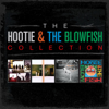 The Hootie & the Blowfish Collection - Hootie & The Blowfish
