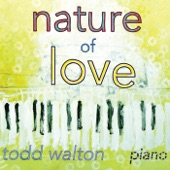 Todd Walton - Time to Care