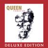 Queen - Love of My Life (2011 Remaster) artwork