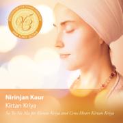 Meditations for Transformation: Kirtan Kriya - Nirinjan Kaur - Nirinjan Kaur