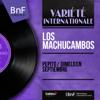 Pepito - Los Machucambos