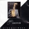Sax & Sounds of Pop, Vol. 7