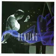 Denting (Sebuah Kompilasi Karya Levi Gunardi) - EP - Levi Gunardi - Levi Gunardi