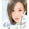 Cyndi Wang - 灰姑娘的眼淚 artwork