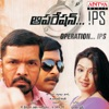 Operation IPS Original Motion Picture Soundtrack Single