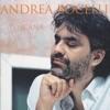 Cieli Di Toscana (Remastered), Andrea Bocelli