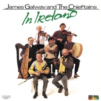 In Ireland by James Galway & The Chieftains on Apple Music