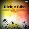 Divine Bliss