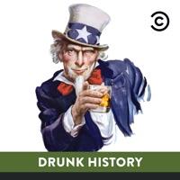 Télécharger Drunk History, Season 3 Episode 13
