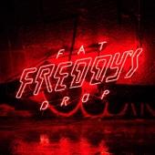 Fat Freddy's Drop - Razor