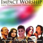 Impact Worship