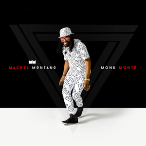 Machel Montano - Party Done feat. Angela Hunte