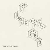 Flume - Drop the Game