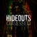 Obsessed - EP - Hideouts